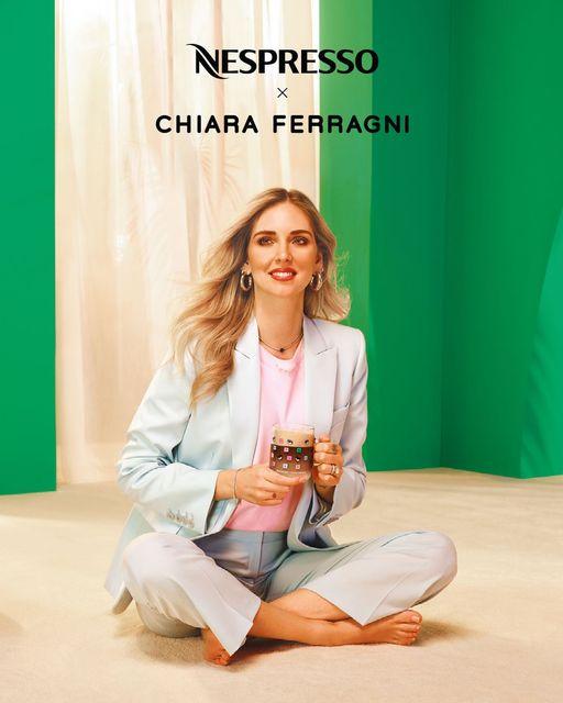 PR Chiara